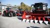 Agricultorii moldoveni vor beneficia de tehnică agricolă modernă, datorită unui acord de finanţare cu Japonia