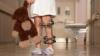 ÎNGRIJORĂTOR! Numărul minorilor diagnosticaţi cu artrită juvenilă este în creştere. DATE ALARMANTE