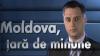 """AFACERE FATALĂ cu SALTELE miraculoase pentru MASAJ! Investigaţie marca """"Moldova, Ţară de Minune"""""""