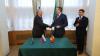 Vitalie Vrabie a avut o întrevedere cu conducătorul Serviciului Vamal Federal al Federației Ruse