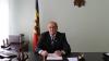 Consulul general al Republicii Moldova la Istanbul, Veaceslav Filip a fost reținut