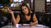 REACŢIA INCREDIBILĂ a unei vegetariene care a mâncat carne pentru prima dată după 22 de ani (VIDEO)