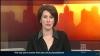 GAFĂ URIAŞĂ în direct la TV! Ce a spus o jurnalistă despre votanţii lui Donald Trump