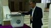 Vlad Plahotniuc şi-a ales preşedintele: Am votat pentru stabilitate şi liniște în țară
