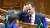 Vlad Filat rămâne după gratii! Fostul premier, CONDAMNAT la 9 ani de puşcărie