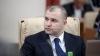 Vladimir Cebotari: Îmi doresc ca cetăţeanul să simtă efectul reformelor pe care le-am realizat în Justiţie