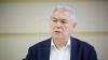 Vladimir Voronin, despre alegeri: Nu voi susţine pe nimeni în turul II