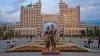 Capitala Kazahstanului ar putea avea o altă denumire. Iniţiativa deputaţilor