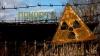 PARADOX! Chinezii vor să scoată energie ecologică din cel mai TOXIC loc din Europa (FOTO)