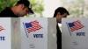 Procesul electoral din SUA este UNIC ÎN LUME. Cum aleg americanii liderul de la Casa Albă