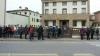ALEGERI MOLDOVA. Aglomerație la secțiile de votare din Italia, câți cetățeni au votat
