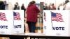 Alegerile prezidenţiale din SUA sunt în toi. Când vom afla numele noului şef de stat american