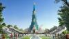 Cel mai înalt zgârie-nori religios din lume se construiește în India (VIDEO)