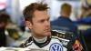 Andreas Mikkelsen a câștigat Raliul Australiei ultima etapă a Campionatului Mondial