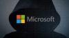 Sistemul de operare Windows, atacat de hackeri ce au legături strânse cu Rusia