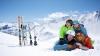 Ce destinaţii aleg moldovenii pentru vacanţa de iarnă