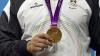ȘOC în sportul moldovenesc! Doi olimpici, DEPOSEDAȚI DE MEDALII. Care este motivul