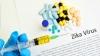 Cercetătorii au creat un vaccin împotriva virusului Zika. Când va fi testat pe oameni