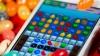 Unul dintre cele mai populare jocuri pentru telefonul mobil devine show TV