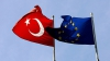 Juncker: Acordul UE-Turcia privind migrația trebuie respectat și va fi