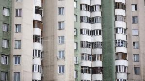 Oamenii care decid să-şi vândă locuinţele nu vor plăti taxe la Fisc