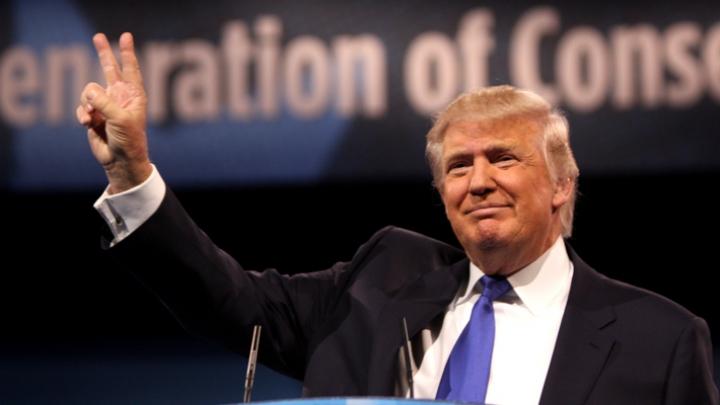 Detalii INTERESANTE! Ce rol au avut Facebook și Twitter în victoria lui Trump
