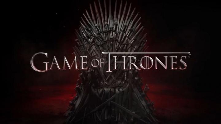 Vinul ''Game of Thrones'' va fi scos pe piață în primăvară, înaintea lansării sezonului 7 al serialului