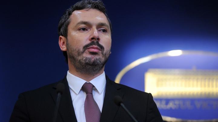 """Fost oficial român: """"Viitoarele investiţii în Republica Moldova depind de rezultatul alegerilor"""""""