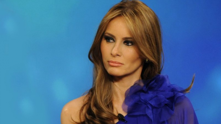Cine este Melania Trump, Primă Doamnă a SUA