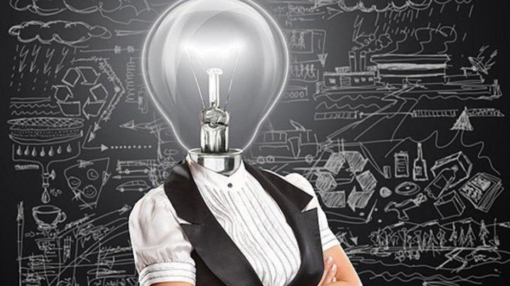 INTERESANT! Cinci lucruri care îţi cauzează scăderea IQ-ului