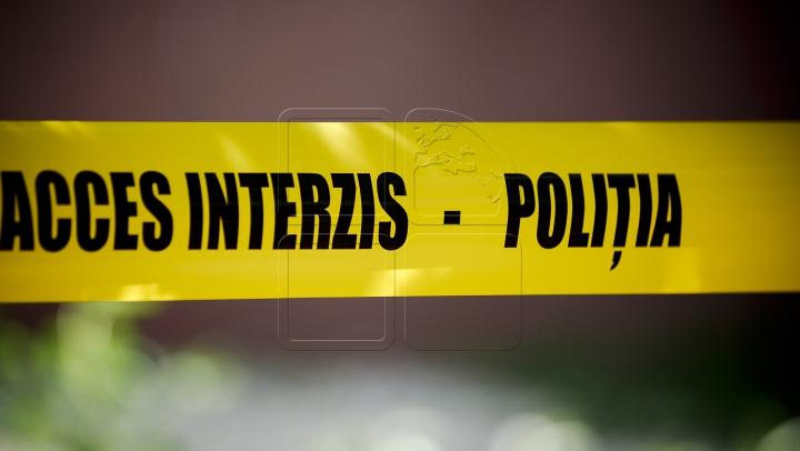 CRIMĂ ODIOASĂ: Ex-primar român, găsit cu gâtul tăiat lângă propria sa mașină