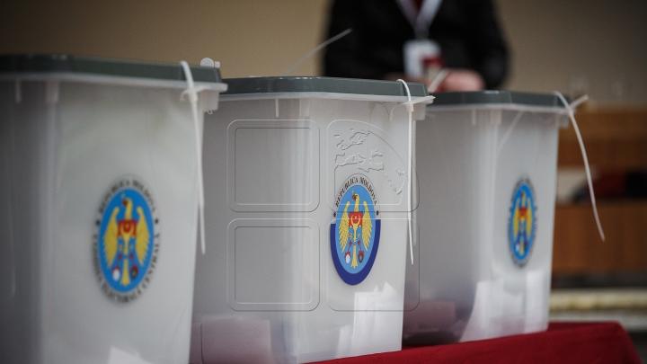 """Asociaţia Obştească """"Uniunea Polonezilor din Moldova"""" susţine votul uninominal"""