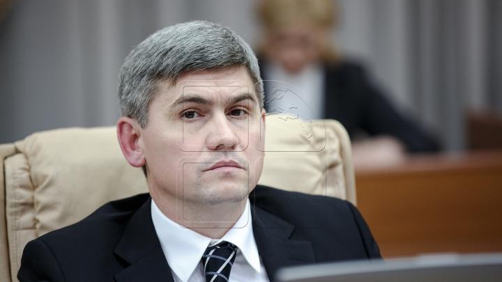 Alexandru Jizdan: Numai adevărații luptători aleg profesia de salvatori și pompieri
