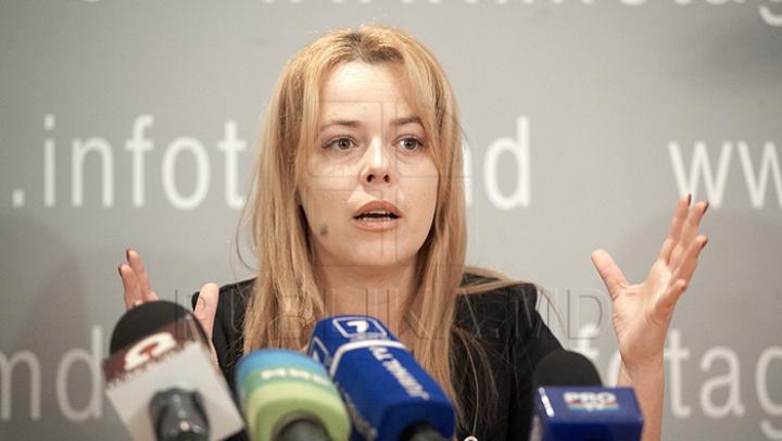 A FOST DECONSPIRAT! Identitatea DUBLĂ a lui Stepuleac, concubinul Anei Ursachi (FOTO)
