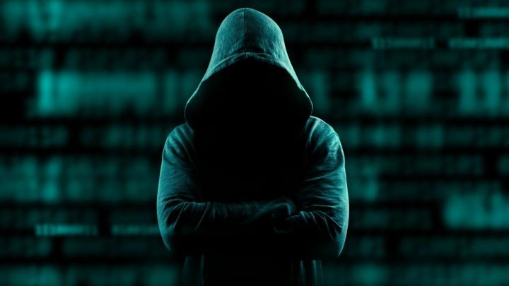 ATAC CIBERNETIC la o bancă din Rusia! Hackerii s-au îmbogăţit cu peste UN MILION DE EURO