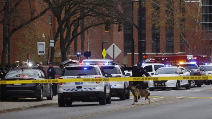 Cine este individul care a comis un atac terorist la universitatea din Ohio