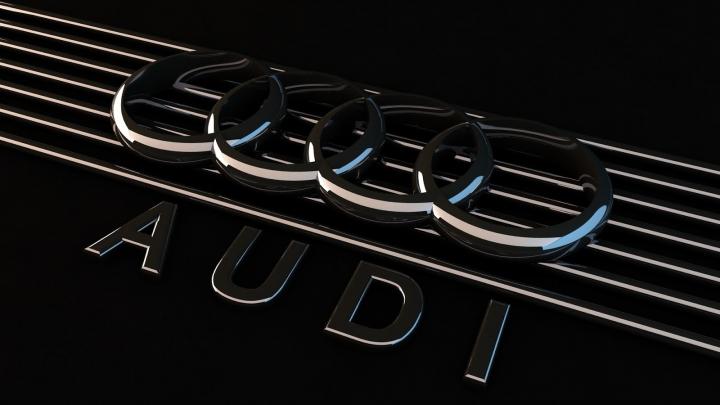 Un al doilea soft care modifică emisiile de dioxid de carbon, descoperit la Audi