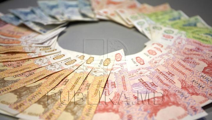 Noi proiecte finanţate de Uniunea Europeană în Republica Moldova