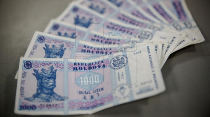 OLAF şi CNA vor investiga utilizarea fondurilor europene în mod fraudulos