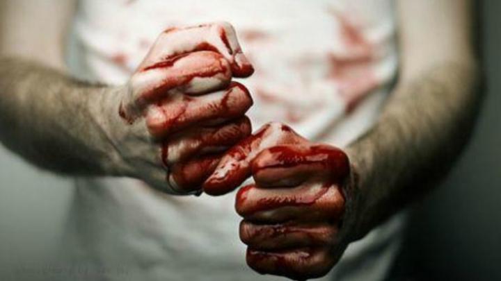 Nenorocire la Puhoi! Un bărbat a fost BĂTUT ŞI LĂSAT SĂ MOARĂ în propria curte