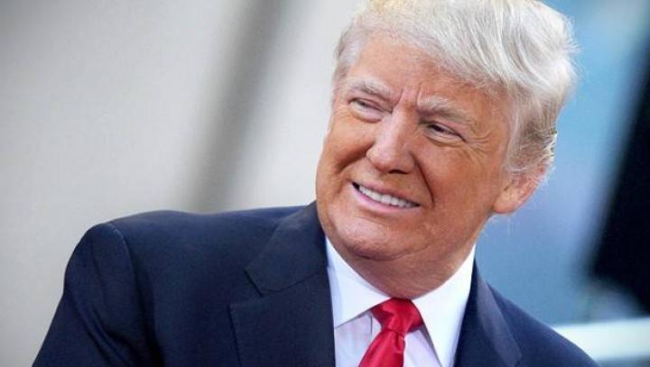 """""""Donald Trump a ajuns la Casa Albă datorită mie"""". Un american care a răspândit știri false face DEZVĂLUIRI DE SENZAŢIE"""