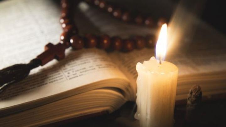 Nouă personaje misterioase din Biblie. De ce Cartea Sfântă nu le menționează numele