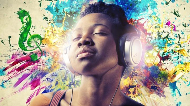 IMPORTANT! Află ce greșeli zilnice îți pot afecta auzul