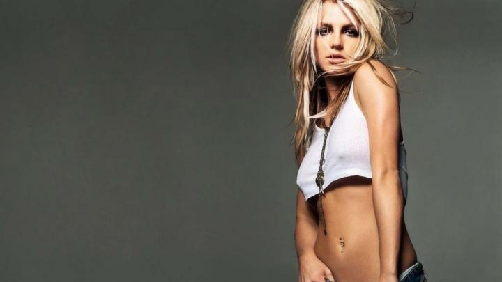 Bruno Mars şi Britney Spears vor concerta cu ocazia Marelui Premiu de Formula 1 al Statelor Unite