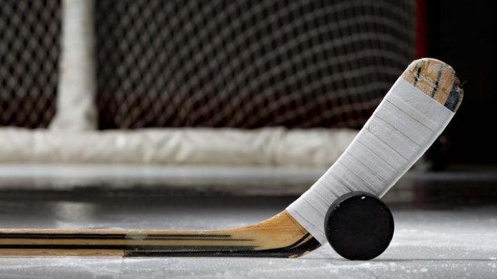Meci SPECTACULOS în NHL! Golden State Warriors a obţinut o nouă victorie consecutivă