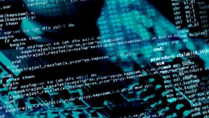 Rusia cere explicații din partea SUA după un presupus atac cibernetic
