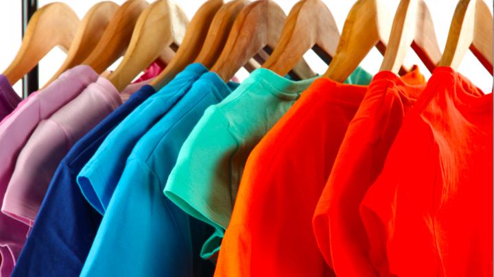 BINE DE ŞTIUT! Află ce spun hainele pe care le porți despre starea ta emoțională