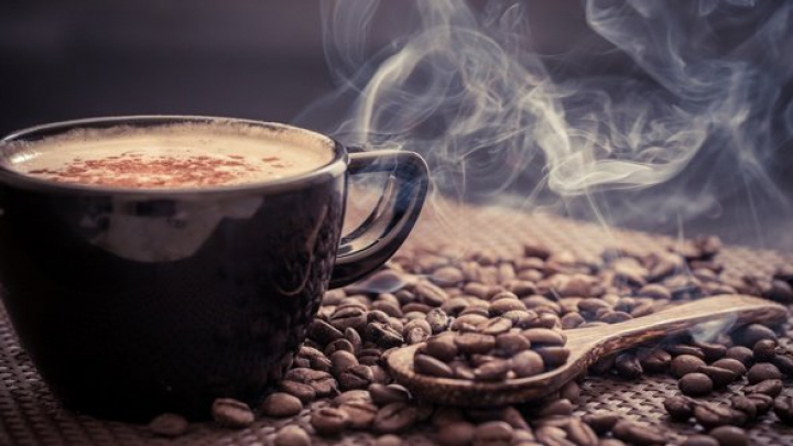 """INTERESANT! De ce este considerată cafeaua """"invenţia amară a Satanei"""""""