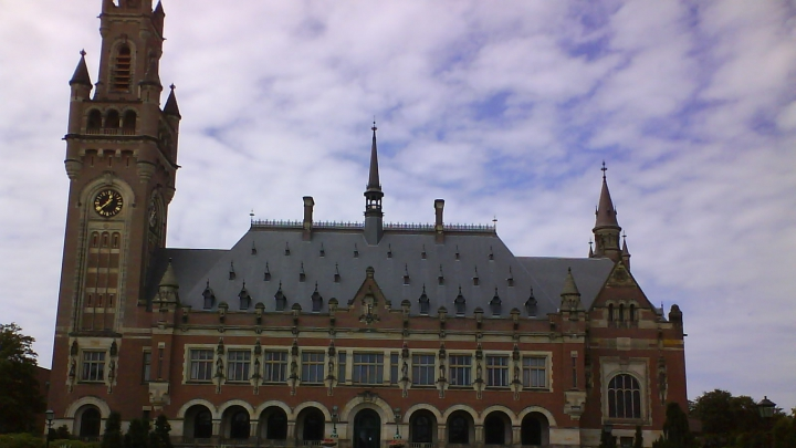Tribunalul de la Haga: Anexarea Crimeei reprezintă un conflict armat internațional între Ucraina și Rusia