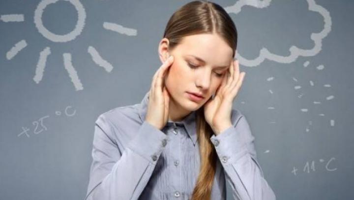 ATENȚIE! Semne subtile ale depresiei pe care nu trebuie sa le ignori